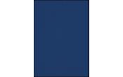 A7 Layer Card