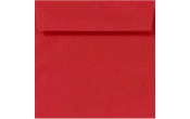 5 1/4 x 5 1/4 Square Envelopes