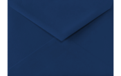 Lee BAR Envelopes