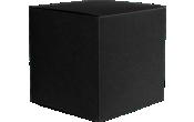 Medium Cube Gift Boxes (3 17/32 x 3 9/16 x 3 17/32)