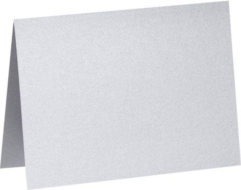 A2 Folded Card (4 1/4 x 5 1/2)