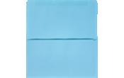 6 1/4 Remittance Envelopes