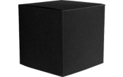 Small Cube Gift Boxes (2 5/32 x 2 1/8 x 2 5/32)