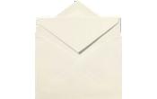 5 1/2 x 7 3/4 Outer Envelopes