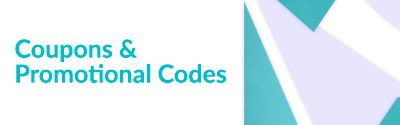Envelopes.com Coupon and Promotional Codes