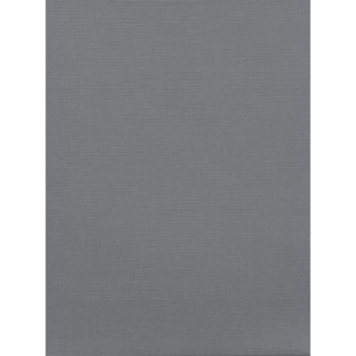Quick Ship - Foil Stamped Folders Chelsea Gray