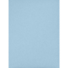 Quick Ship - Foil Stamped Folders Artic Blue
