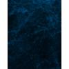 Quick Ship - Foil Stamped Folders Dark Blue Marble