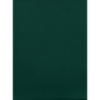 Quick Ship - Foil Stamped Folders Dark Pine Green