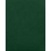 Quick Ship - Foil Stamped Folders Dark Pine Green
