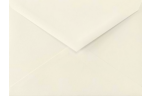 5 1/2 BAR Envelopes Natural
