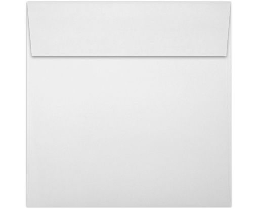 5 1/2 x 5 1/2 Square Envelopes 70lb. Bright White