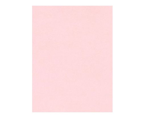 11 x 17 Cardstock Candy Pink