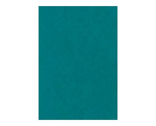 11 x 17 Cardstock Teal
