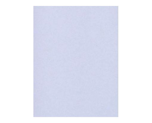 11 x 17 Cardstock Lilac