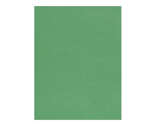 11 x 17 Cardstock Holiday Green