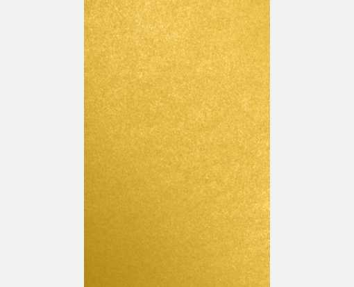 11 x 17 Paper Fine Gold Metallic - Stardream®