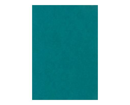 11 x 17 Paper Teal