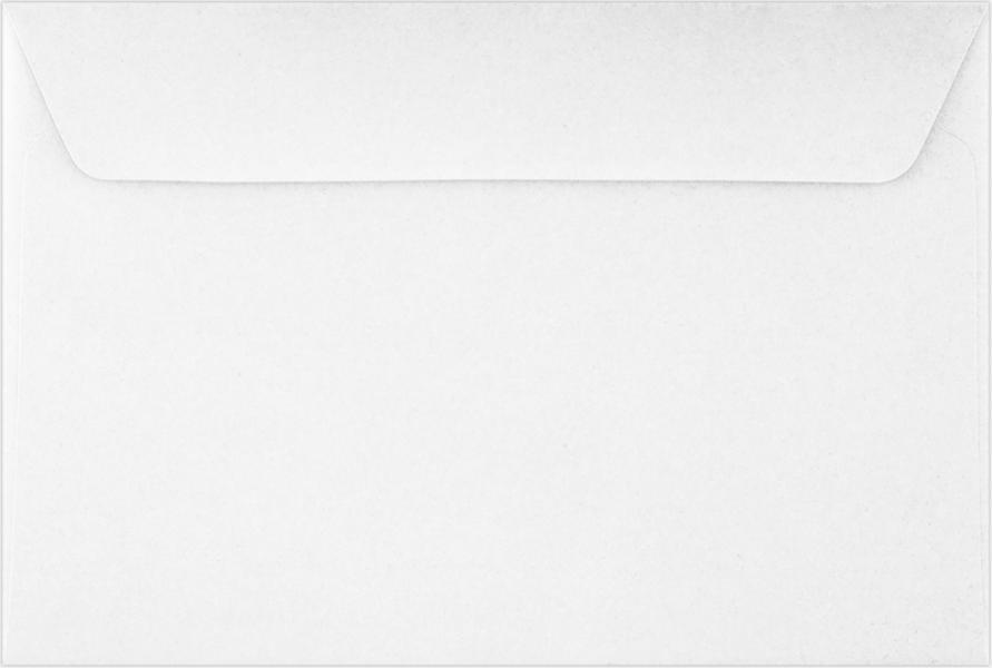 6 x 9 envelopes business booklet 40 colors envelopes com