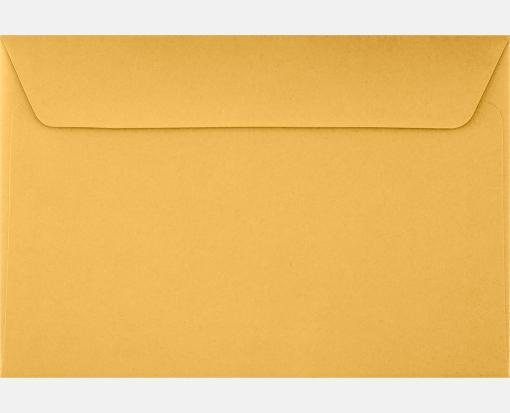 Envelope Size Chart - Help understanding envelope sizes
