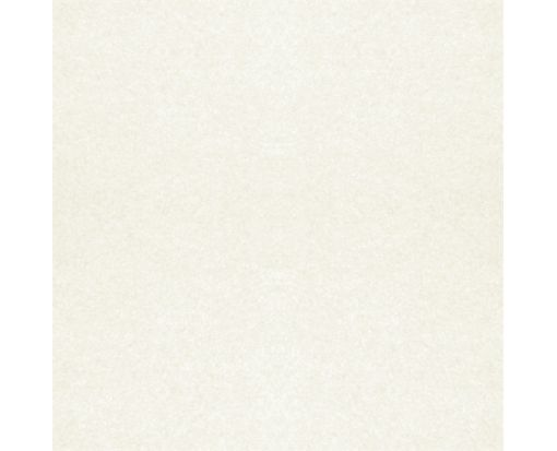 12 x 12 Cardstock Quartz Metallic