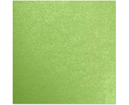 12 x 12 Cardstock Fairway Metallic