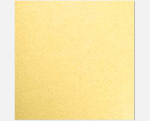 12 x 12 Paper Gold Metallic