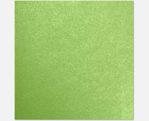 12 x 12 Paper Fairway Metallic
