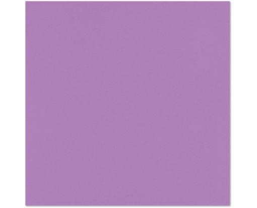 12 x 12 Paper Bright Violet