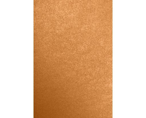 12 x 18 Cardstock Copper Metallic