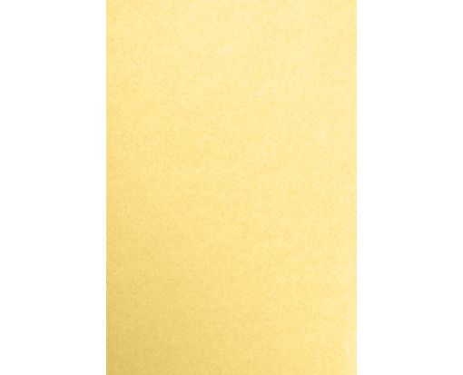 12 x 18 Cardstock Gold Metallic