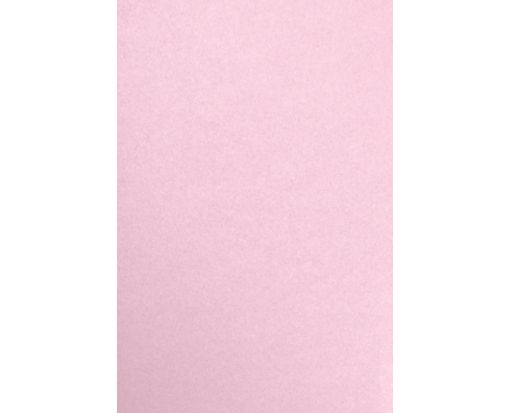 12 x 18 Cardstock Rose Quartz