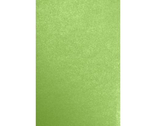12 x 18 Paper Fairway Metallic