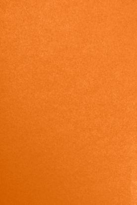 12 X 18 Flame Metallic Orange Paper 80lb Stationery Envelopescom
