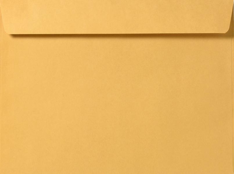 Lb Brown Kraft X Envelopes Booklet X - 9x12 booklet envelope template