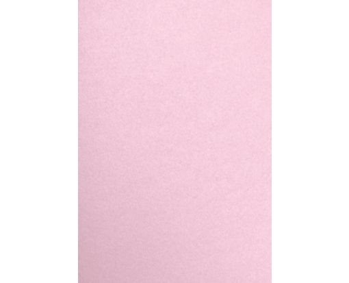 13 x 19 Cardstock Rose Quartz