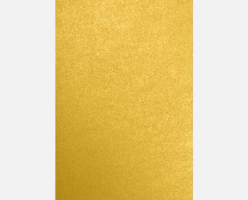 13 x 19 Paper Fine Gold Metallic - Stardream®