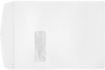 9x12 Open End Window Envelopes