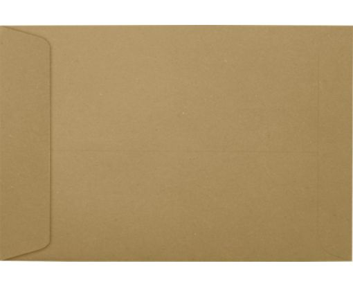 6 x 9 Open End Envelopes Grocery Bag