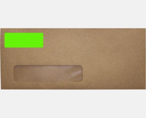 2 625 x 1 standard address labels 30 per sheet null fluorescent