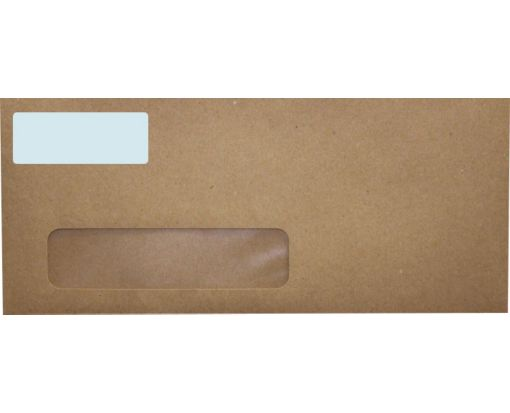 2.625 x 1 Standard Address Labels, 30 Per Sheet Pastel Blue