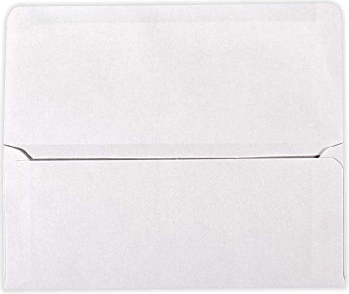 Remittance Envelopes   X   Closed Lb Lb Bright