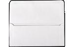 #9 Remittance Envelopes 24lb. Bright White