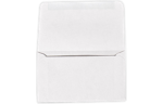 6 3/4 Remittance Envelopes 24lb. Bright White