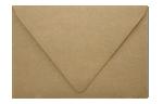 A4 Contour Flap Envelopes Grocery Bag