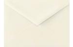 4 BAR Envelopes Natural