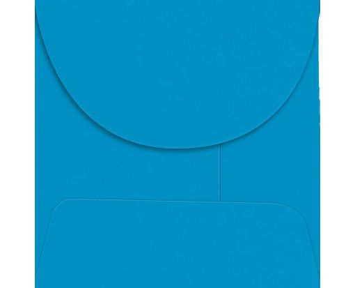 2 x 2 Coin Envelopes (2 x 2) Pool