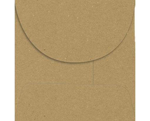 2 x 2 Coin Envelopes (2 x 2) Grocery Bag