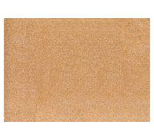A7 Flat Card (5 1/8 x 7)