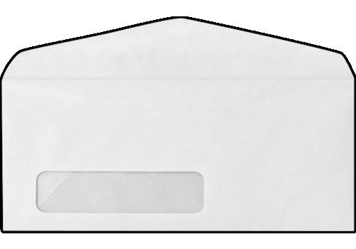 9 Window Envelope Template from actionenvelope.scene7.com